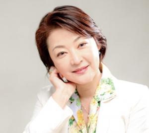映画「ホタル」上映と女優・黒田福美さんトークショー - タウン通信